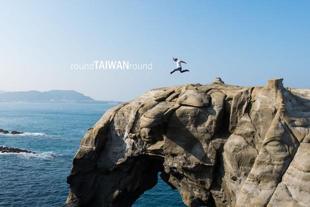 Đi đâu - Chơi gì ở Đài Loan để không bỏ lỡ những thứ hay ho nhất! - Ảnh 28.