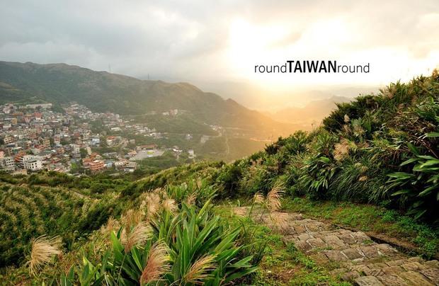 Đi đâu - Chơi gì ở Đài Loan để không bỏ lỡ những thứ hay ho nhất! - Ảnh 27.