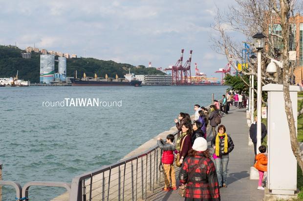Đi đâu - Chơi gì ở Đài Loan để không bỏ lỡ những thứ hay ho nhất! - Ảnh 26.