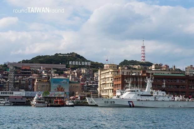 Đi đâu - Chơi gì ở Đài Loan để không bỏ lỡ những thứ hay ho nhất! - Ảnh 23.