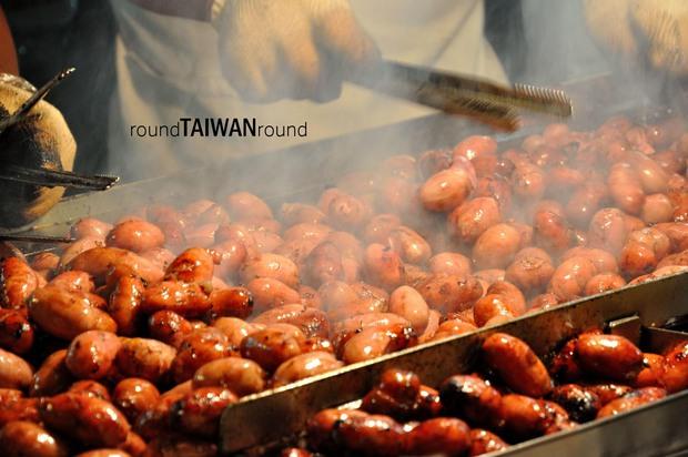 Đi đâu - Chơi gì ở Đài Loan để không bỏ lỡ những thứ hay ho nhất! - Ảnh 38.