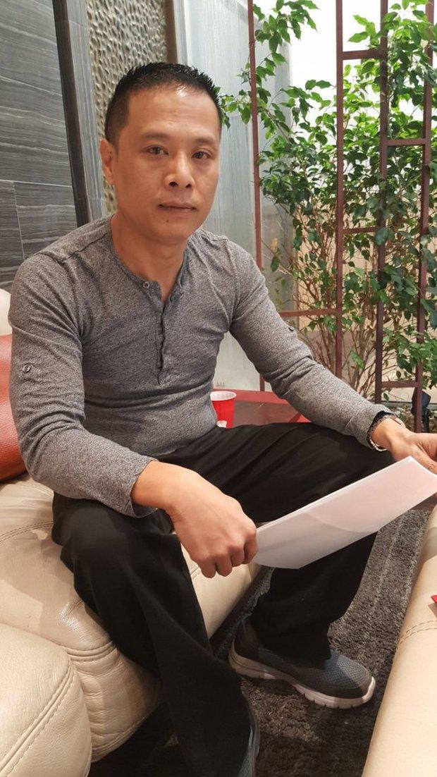 Câu chuyện nam sinh 15 tuổi người Mỹ gốc Việt chọn cái chết làm lời cảnh tỉnh gây rúng động dư luận - Ảnh 3.