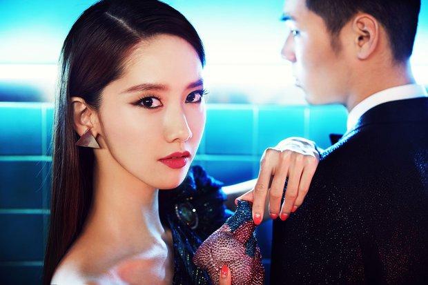 7 style trang điểm đang được các idol Hàn áp dụng nhiều nhất - Ảnh 9.