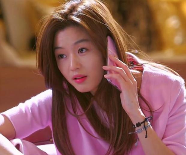 7 style trang điểm đang được các idol Hàn áp dụng nhiều nhất - Ảnh 13.