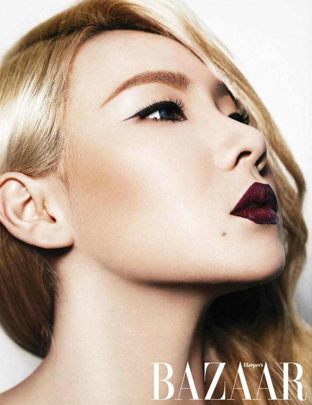 7 style trang điểm đang được các idol Hàn áp dụng nhiều nhất - Ảnh 14.