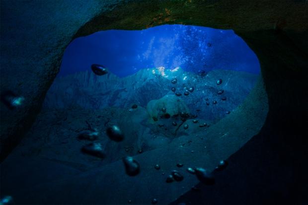 Lắng nghe âm thanh bí ẩn thu được từ khe địa ngục sâu nhất hành tinh - Ảnh 3.