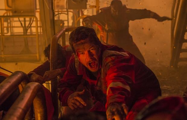 Tim Burton trở lại ngoạn mục với Mái Ấm Kì Lạ của cô Peregrine - Ảnh 6.