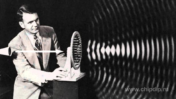 Tìm hiểu về loại âm thanh giúp bạn... nhìn thấy ma - Ảnh 3.