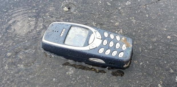 Đến Nokia cục gạch cũng ăn đứt iPhone 7 ở những điểm này - Ảnh 3.