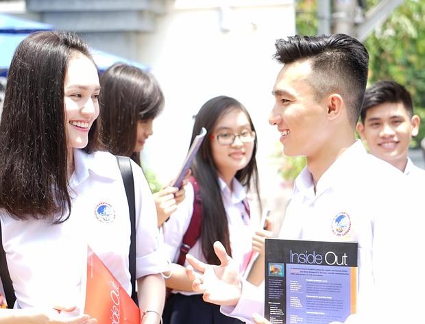 Nâng tầm tư duy lãnh đạo với học bổng MBA trên 1 tỷ đồng từ SIU - Ảnh 1.