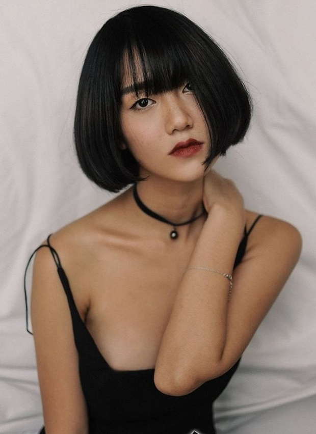 Hôm nay, soái ca VTV Trần Ngọc kết hôn với nữ nhiếp ảnh gia 9X xinh đẹp - Ảnh 4.
