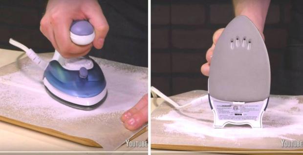 Mẹo vặt làm sạch các đồ vật trong nhà - chưa bao giờ dọn nhà dễ dàng đến thế - Ảnh 15.