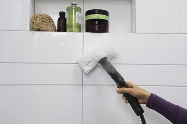 Mẹo vặt làm sạch các đồ vật trong nhà - chưa bao giờ dọn nhà dễ dàng đến thế - Ảnh 17.