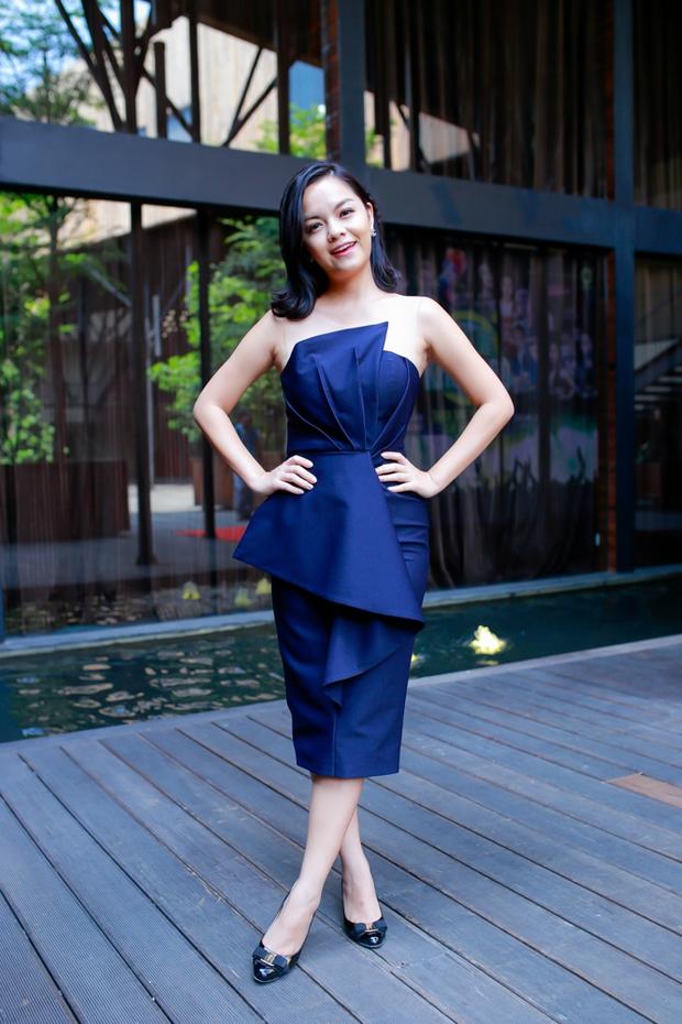 Sơn Tùng M-TP, Hoàng Thùy Linh cùng dàn sao khởi động tour diễn cực chất cho sinh viên - Ảnh 3.