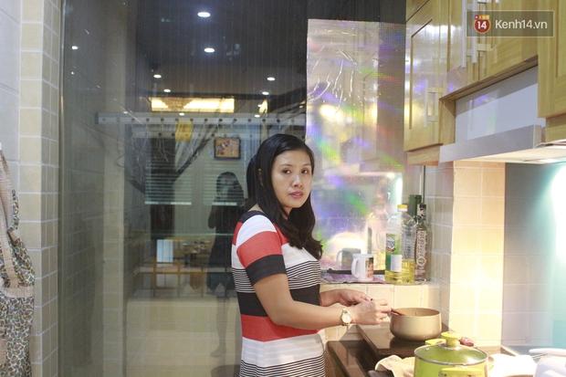 Vợ xạ thủ Hoàng Xuân Vinh: Nói chồng tôi không chung thủy là lời đồn ác ý, không căn cứ - Ảnh 3.