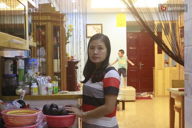Vợ xạ thủ Hoàng Xuân Vinh: Nói chồng tôi không chung thủy là lời đồn ác ý, không căn cứ - Ảnh 4.