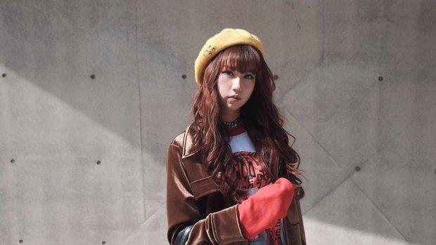 Hoàng Ku, Châu Bùi, Cao Minh Thắng & các fashionista Việt nổi không kém fashionista Hàn tại Seoul Fashion Week - Ảnh 13.