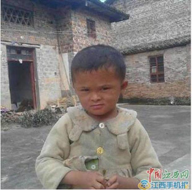 Sự thật phía sau câu chuyện cậu bé nghèo đổi đời vì có gương mặt giống hệt tỷ phú Jack Ma - Ảnh 5.