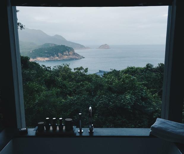 Có gì trong resort 6 sao với căn phòng trị giá 100 triệu/ đêm ở Việt Nam? - Ảnh 6.