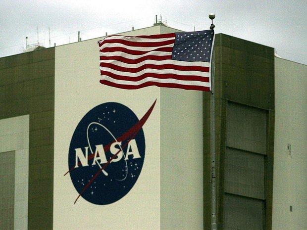 Chúng ta có thể đọc toàn bộ các nghiên cứu của NASA một cách hoàn toàn miễn phí - Ảnh 1.