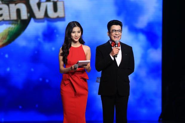 Trước Trấn Thành, Thanh Bạch chính là bá chủ gameshow truyền hình! - Ảnh 11.