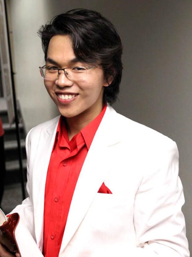 Đông Nhi, Lâm Gia Khang lọt top 30 người trẻ đỉnh nhất Việt Nam - Ảnh 5.