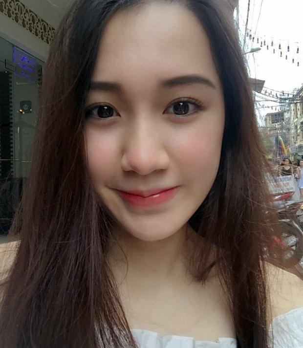 Hot girl Lào gốc Việt Chi Chi và chị em gái khoe ảnh tung tăng ở Hà Nội - Ảnh 8.