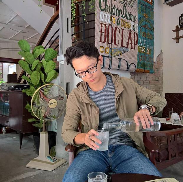 Trung Thu, đi ngay những quán cà phê retro ở Sài Gòn cho hợp không khí hoài cổ nào - Ảnh 19.