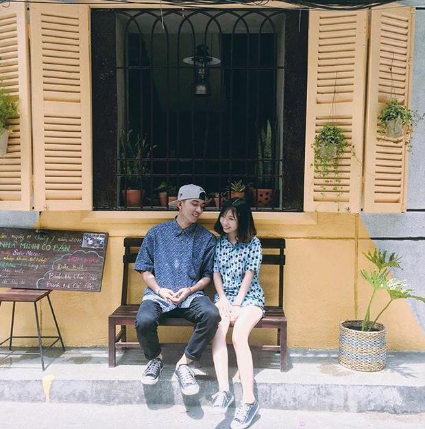 Trung Thu, đi ngay những quán cà phê retro ở Sài Gòn cho hợp không khí hoài cổ nào - Ảnh 17.