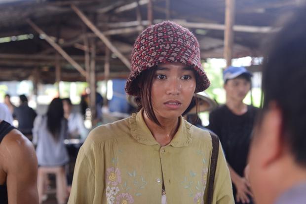Những nhan sắc chiếm lĩnh màn ảnh Việt năm qua - Ảnh 21.