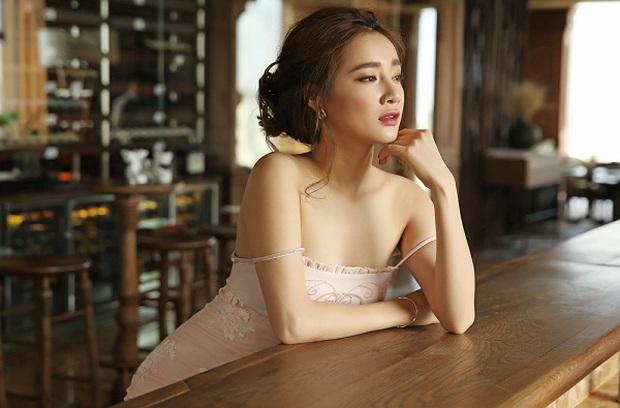 """Nhã Phương bật mí chuyện tình sóng gió với Kang Tae Oh trong """"Tuổi Thanh Xuân 2"""" - Ảnh 3."""