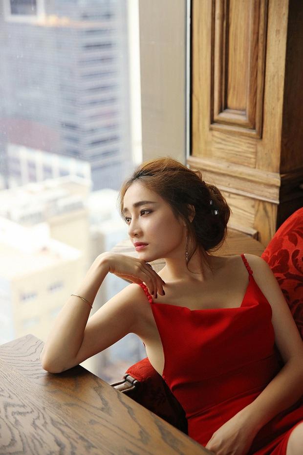 """Nhã Phương bật mí chuyện tình sóng gió với Kang Tae Oh trong """"Tuổi Thanh Xuân 2"""" - Ảnh 2."""