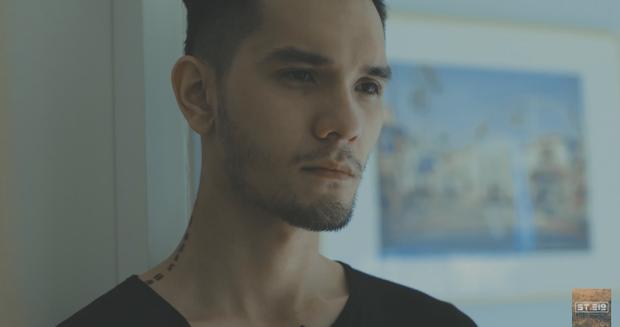 Điểm mặt dàn diễn viên toàn trai xinh gái đẹp trong MV Sau tất cả - Ảnh 5.