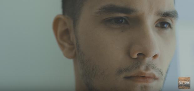 Điểm mặt dàn diễn viên toàn trai xinh gái đẹp trong MV Sau tất cả - Ảnh 8.