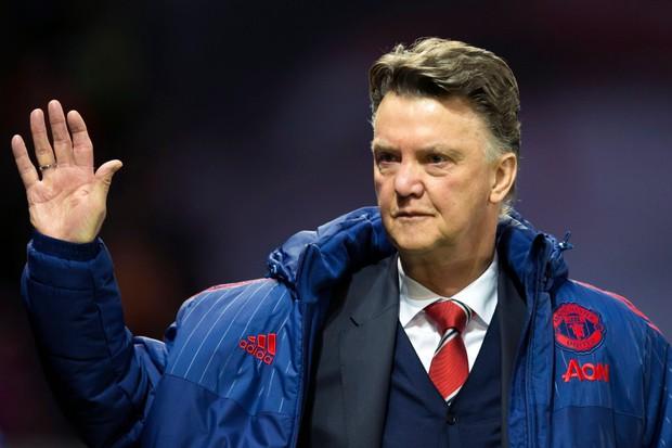 5 lý do Man Utd sẽ phải vất vả để lọt vào Top 4 chứ đừng mơ vô địch - Ảnh 1.