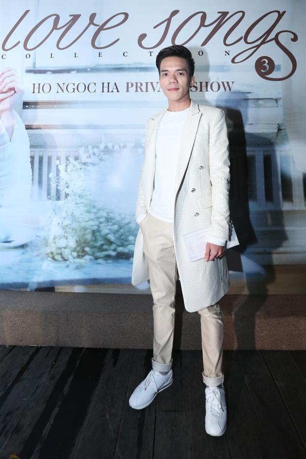 Bị Tiên Cookie la, Hồ Ngọc Hà công khai gửi lời xin lỗi giữa đêm nhạc đặc biệt - Ảnh 29.