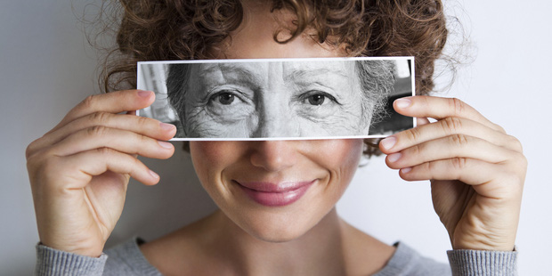 Đột phá: Con người đang biến cải lão hoàn đồng thành sự thật - Ảnh 3.