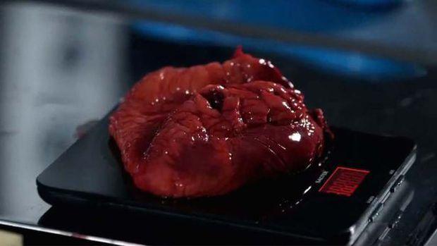 Nội tạng của thi thể hơn 100kg sẽ như thế nào khi được giải phẫu? - Ảnh 4.