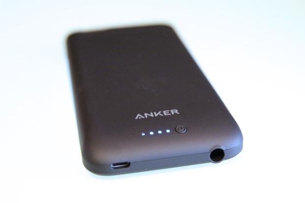 7 ốp lưng tích hợp pin dự phòng tốt nhất dành cho iPhone - Ảnh 1.