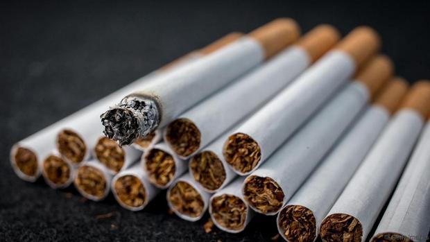 Từ câu chuyện về thuốc lá đến sức mạnh che mờ mắt dư luận của các doanh nghiệp trên thế giới - Ảnh 1.