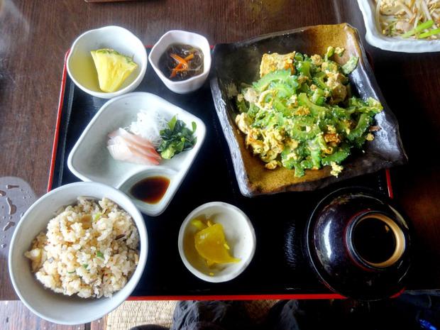 """Món ăn nhiều người """"lè lưỡi lắc đầu"""" nhưng ở Nhật lại trở thành thần dược đẹp da - Ảnh 2."""