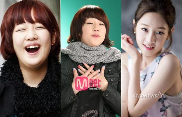 Những sao nữ Hàn giảm cân thần tốc thành công và đây là chế độ ăn ít ỏi đến đáng thương của họ - Ảnh 12.