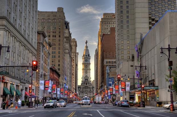 Điểm mặt 10 thành phố kém thân thiện nhất thế giới - Ảnh 4.
