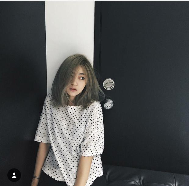 4 cô nàng sở hữu lượt follow khủng trên Instagram nhờ mặc đẹp, diễn sâu - Ảnh 1.