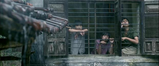 Nức lòng với cảnh đẹp trong phim điện ảnh Việt - Ảnh 4.