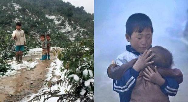 PGS Văn Như Cương: Rét dưới 10 độ C, HS vẫn nên đi học - Ảnh 1.