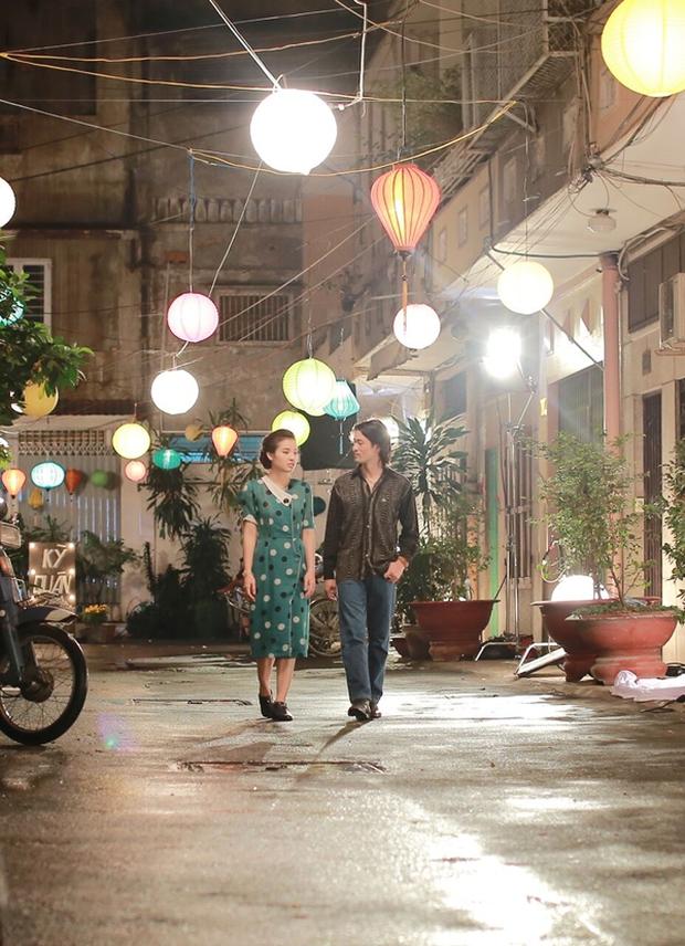 Loạt phim điện ảnh Việt đáng mong chờ trong năm 2016 - Ảnh 13.