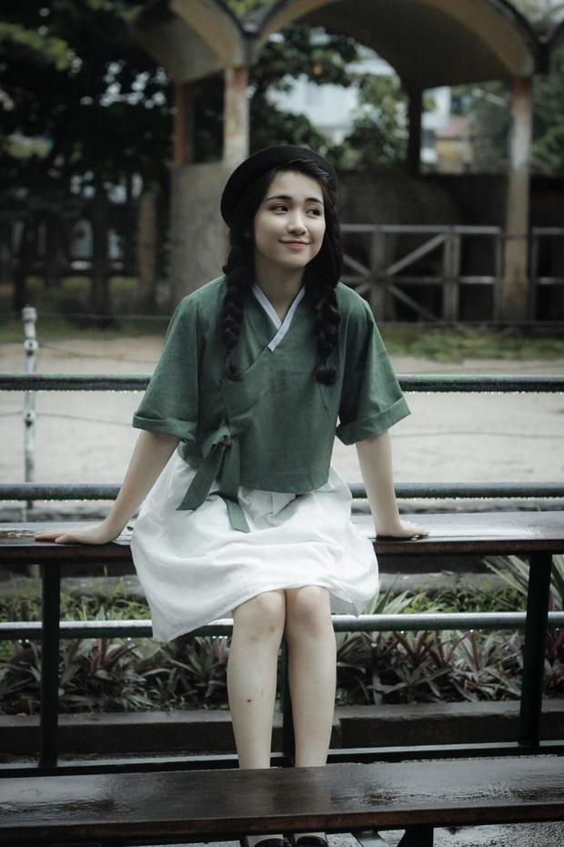 Hòa Minzy, Thủy Top cùng lúc tung single tặng các cặp đôi trong ngày Lễ tình nhân - Ảnh 2.