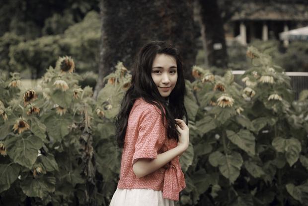 Hòa Minzy, Thủy Top cùng lúc tung single tặng các cặp đôi trong ngày Lễ tình nhân - Ảnh 3.