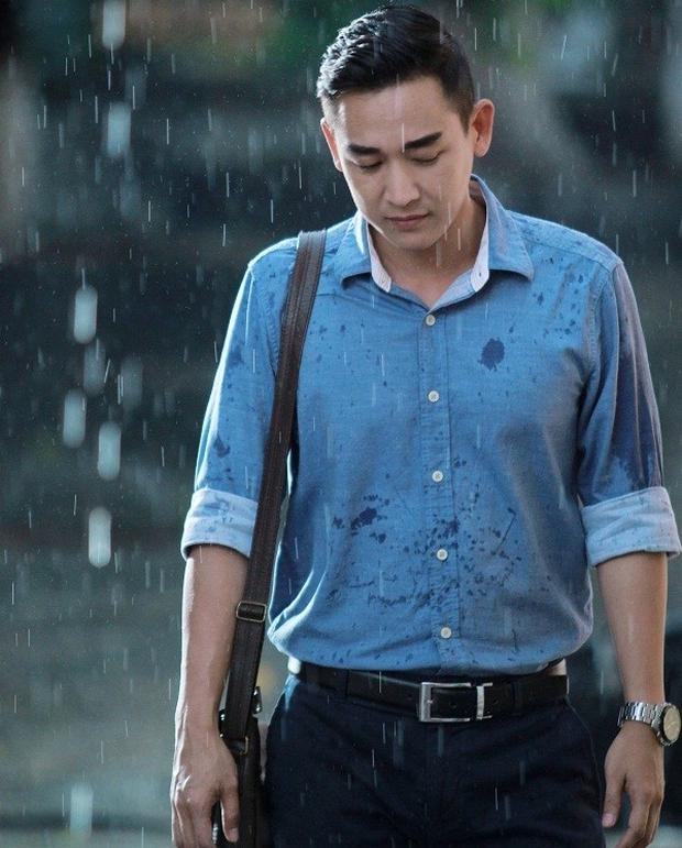 Em Là Bà Nội Của Anh xác lập kỷ lục phim có doanh thu cao nhất lịch sử điện ảnh Việt  - Ảnh 4.